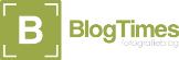 blogtimes-logo_small